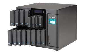 the-qnap-ts-1635-16-bay-cost-effective-10gbe-sfp-nas-walkthrough-and-talkthrough-2
