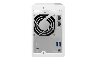 the-qnap-ts-231p-budget-friendly-nas-walkthrough-and-talkthrough-5