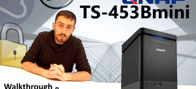 the-qnap-ts-453bmini-micro-power-nas-for-hdd-and-ssd-walkthrough-and-talkthrough-banner