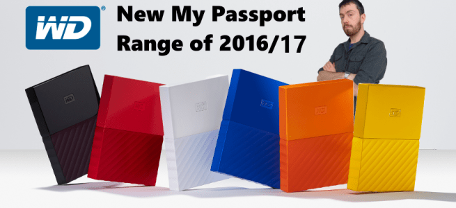 new-wd-my-passport-all-the-colours-series-for-2016-and-2016