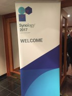 synology-2017-event-what-is-new-1