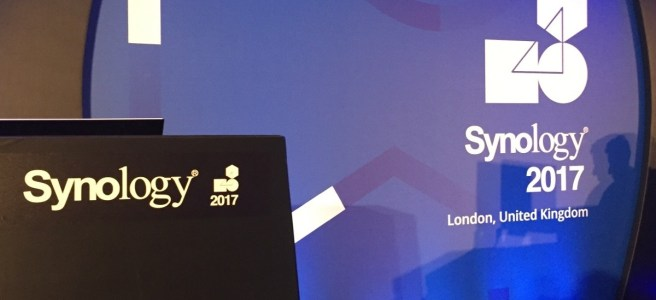 synology-nas-event-in-london-showcasing-the-new-releases-and-dsm-software