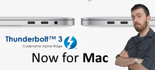 thunderbolt-3-for-macbook-pro-is-now-available-and-usb-3-1-gen2-wordpress
