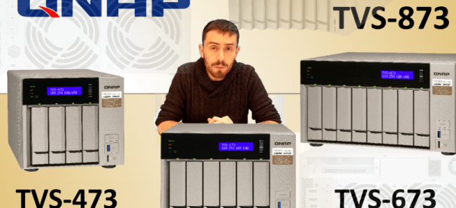 the-qnap-tvs-473-tvs-673-and-tvs-873-gold-series-nas-walkthrough-and-talkthrough-1234