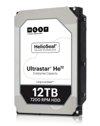 hgst-unveil-their-new-sata-and-sas-12tb-enterprise-hard-drives