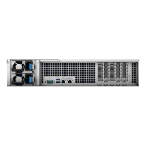 the-synology-flashstation-fs3017-24-bay-nas-walkthrough-and-talkthrough-4