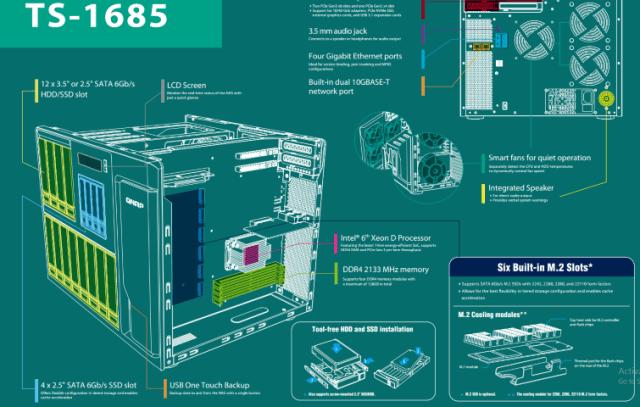 the-qnap-ts-1685-16-bay-power-nas-walkthrough-and-preview-2
