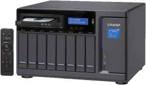 the-qnap-tvs-882br-8-bay-with-i5-i7-ddr4-and-5-25-bay-for-optical-drives-and-more