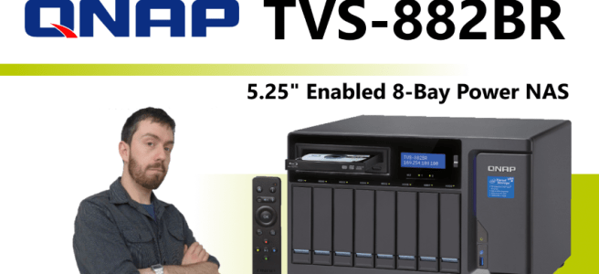 the-qnap-tvs-882br-8-bay-with-i5-i7-ddr4-and-5-25-bay-for-optical-drives