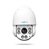 The-Reolink-RLC-423-NAS-IP-Camera