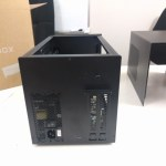 eGFX Breakaway Box Rear without Lid