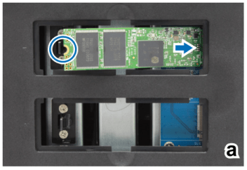 Setting Up Your Synology DS918+ DiskStation In Just Minutes – Hardware Installation Guide 15