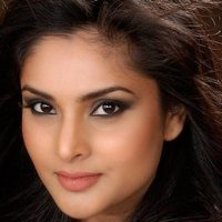 Pakistan is not hell; we should not hate... I won't apologize for my views: Ramya