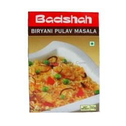 Badshah_Biryani_Pulav_Masala_Packet_Spices_1