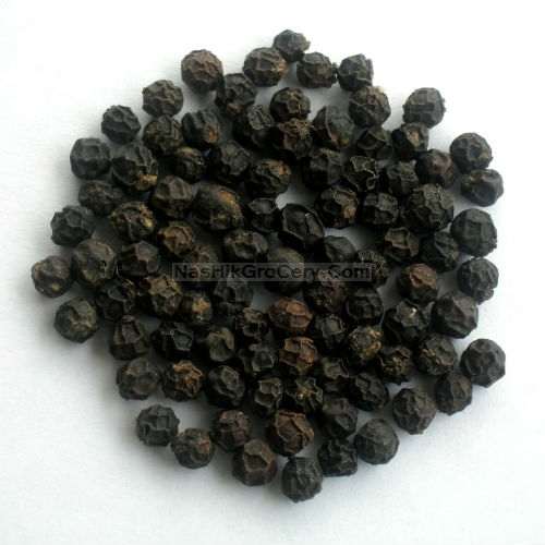 Black_Pepper_Kali_Mirch_Black_Mirch_Golki_Kadi_Miri_Spices_Quality1