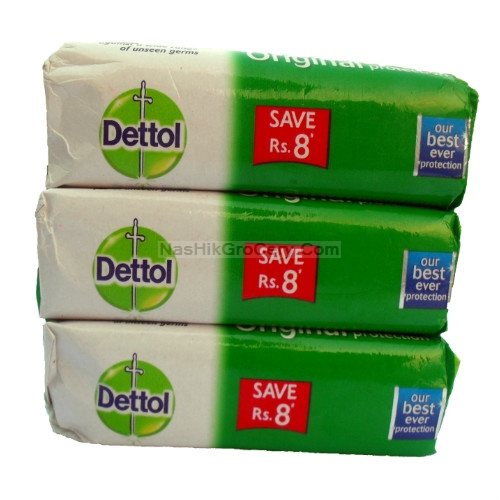 Dettol-Original-Soap-3-Piece