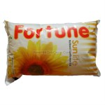 Fortune_SunLite_Food_Edible_Oil_1