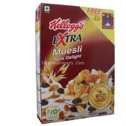 Kellogs_Museli_Front_Side_2_(NashikGrocery.Com)