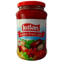 Kissan_Mix_Fruit_Jam_500g_NashikGrocery.Com_JPG90