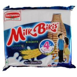 Britannia_Milk_Bikis_Biscuits_200g_NashikGrocery.Com_90