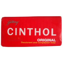 Cinthol_Original_Godrej_NashikGrocery.Com