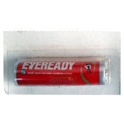 Eveready_Battery_NashikGrocery.Com_95