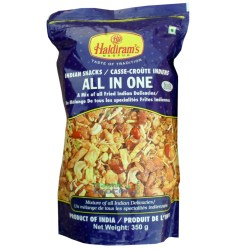 Haldiram_All_In_One _Mixture_350g_Big_Pack_NashikGrocery.Com_90