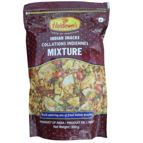 Haldiram_Mixture_Indian_Snacks_350g_Big_NashikGrocery.Com_90