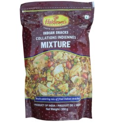 Haldiram_Mixture_Indian_Snacks_350g_Big_NashikGrocery.Com_90