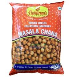 Haldiram_Masala_Chana_150g_NashikGrocery.Com_85