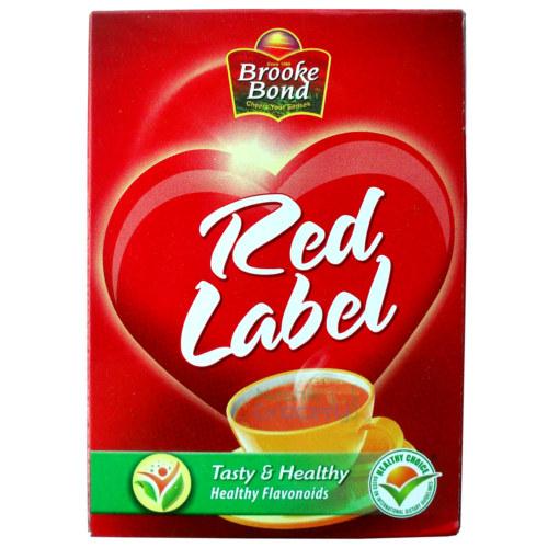 Red_Label_Tea_Pack_250g Brook_Bond