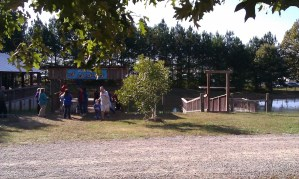 Nashville-Fun-For-Families-Honeysuckle-Hill-Farm-9