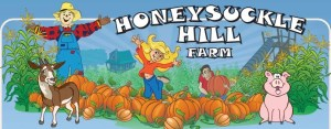 honeysuckle-hill-farm
