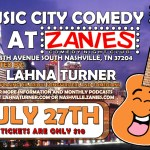 20110727_music-city-comedy