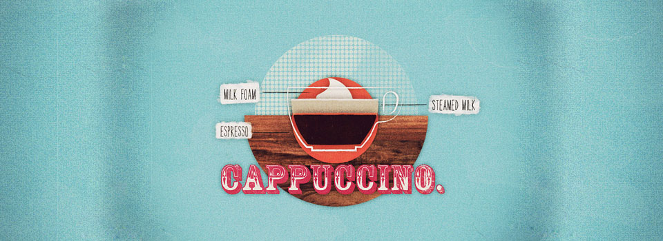 expresso-featured