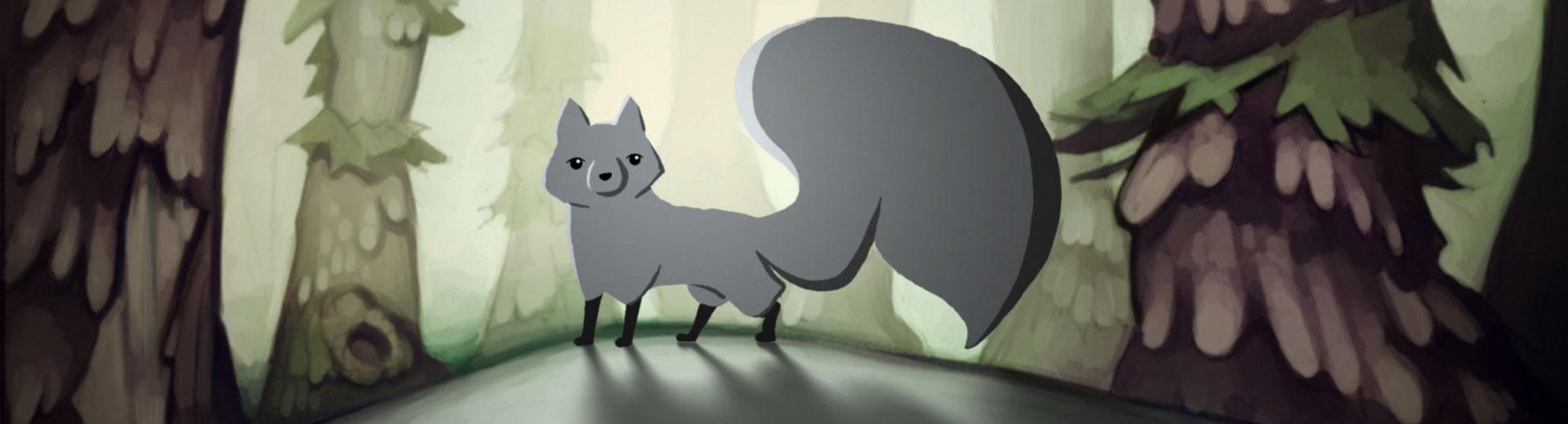 girl-fox-featured