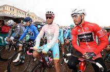 Fot. Facebook/Giro d`Italia