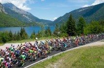 Fot. Giro d`Italia