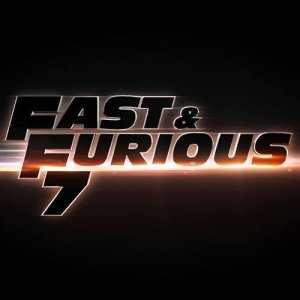 Fast &amp&#x3B; Furious 7 : Bande-annonce officielle !