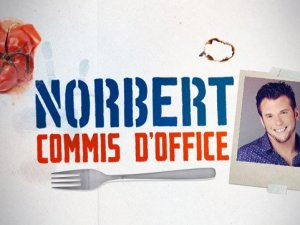 ob_166324_norbert-commis-office