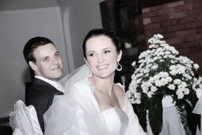 Fotógrafo bodas Bcn