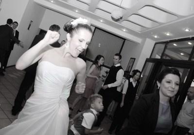 Fotógrafo bodas en Barcelona