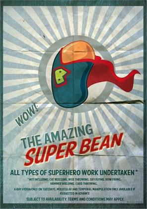 http://i2.wp.com/nataliesmillie.files.wordpress.com/2013/03/superbean1.jpg?resize=296%2C419