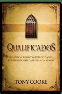 qualificados-loja