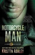 motorcycleman2