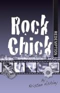 rockchick3