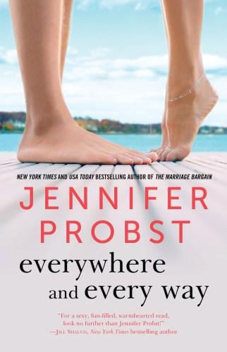 everywhere_probst