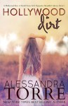BOOK REVIEW: Hollywood Dirt by Alessandra Torre