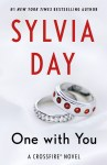 BOOK REVIEW: One with You by Sylvia Day