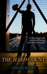 EXCERPT: The Hard Count by Ginger Scott